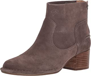 Women's W Bandara Ankle Fashion Boot