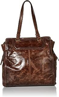 Best osprey tote bag Reviews