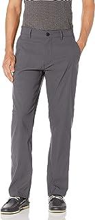 سروال رجالي من Unionbay بتصميم Rainier خفيف الوزن ومريح للسفر