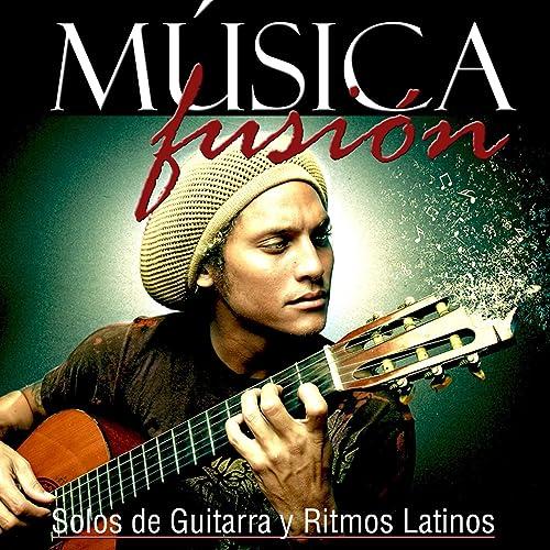 Fuente y Caudal de Juan España en Amazon Music - Amazon.es