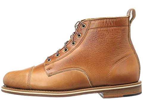 Muller BlackBrownTeak Boots HELM Boots BlackBrownTeak BlackBrownTeak HELM Muller HELM HELM Boots Muller wYxpAqX