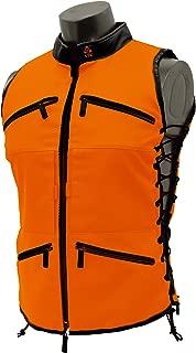 UTG True Huntress Female Sporting Vest