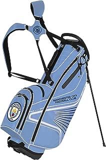 Premier League Soccer GridIron III Stand Bag