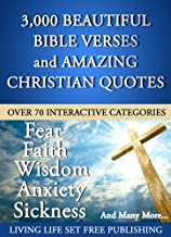 bible quotes by category