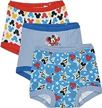 big boy pants underwear