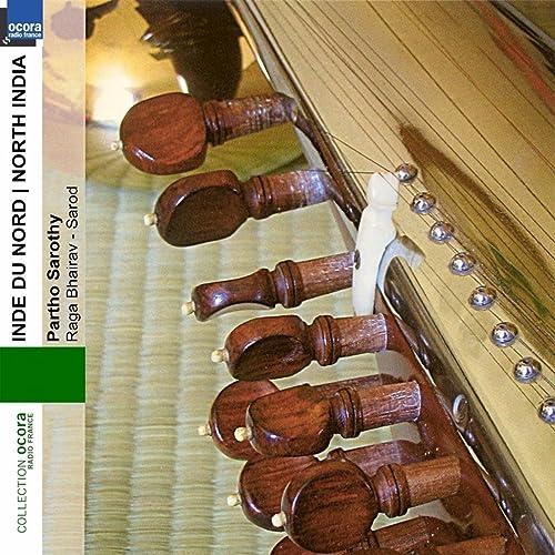 Musiques traditionnelles : Playlist - Page 18 81V9mEXs8EL._SS500_