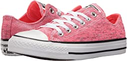 Chuck Taylor All Star - Ox