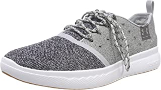 Under Armour Men's Charged 24/7 2.0 X NM Running Shoe