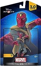 V Di 3.0 Fig: Marvel's Vision