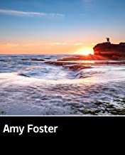 Illustrated Amy Foster: The novel of