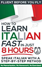 learn italian phrases audio