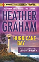 Hurricane Bay & A Man Worth Remembering: A 2-in-1 Collection