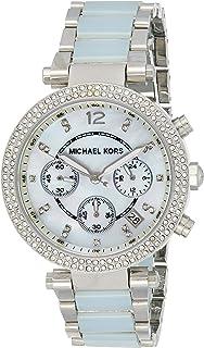 Michael Kors MK6138 For Women Analog, Dress Watch