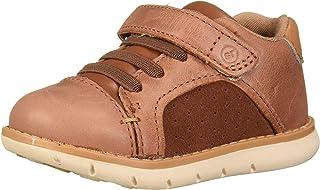Stride Rite SRT Charlie baby-boys Sneaker