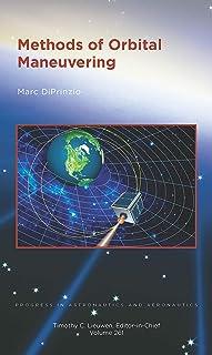Methods of Orbital Maneuvering