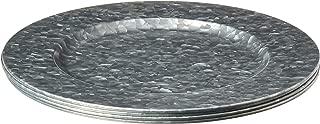Circleware 92979 Set of 4-13