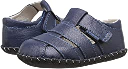 pediped - Ross Originals (Infant)