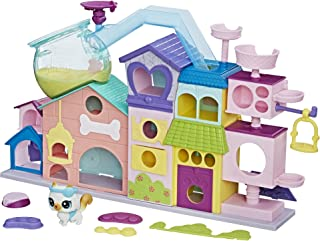 Best the littlest pet shop house Reviews