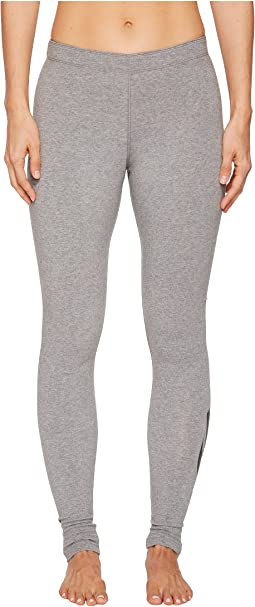 Sportswear Legging