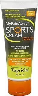 Best canesten 3 cream Reviews