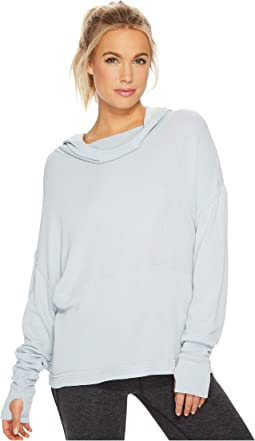 Free People Movement - Ebb and Flow Hoodie