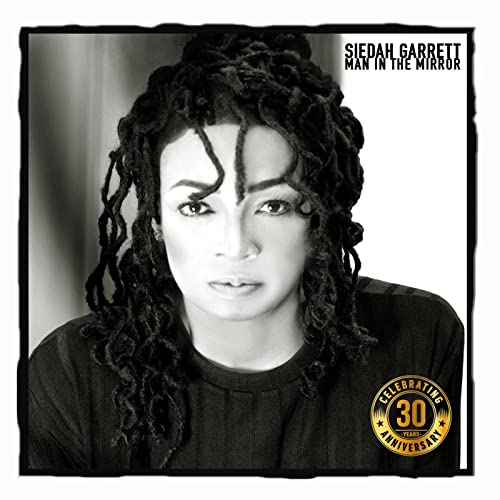 Man In The Mirror Swg Stripped Extended Mix Michael Jackson Bad