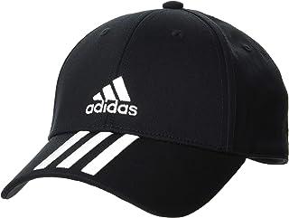 adidas Unisex Adults BBALL 3S CAP CT Cap