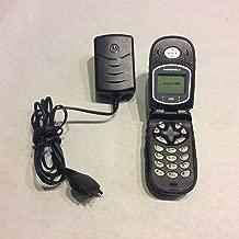 Motorola i530- Phone (Nextel/Sprint)