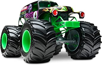 Best grave digger plastic model kits Reviews
