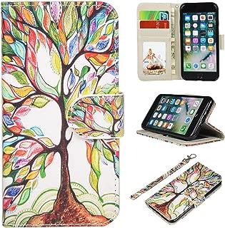 design wallet phone case