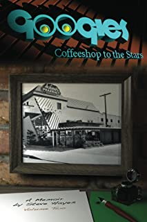 hayes coffee shop