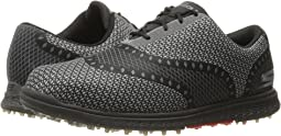 SKECHERS Performance GO GOLF - Elite V.2 Ace