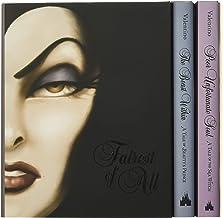 Serena Valentino's Villains Box Set: Books 1-3 Pdf