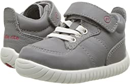 Stride Rite - SRT Bailey (Toddler/Little Kid)