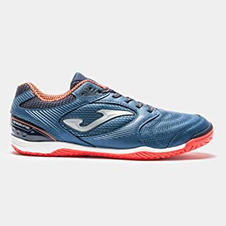 Best joma soccer shoes Reviews