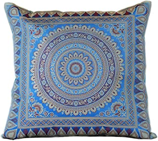 Best exotic india pillows Reviews