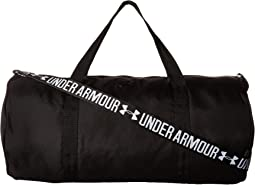 Under Armour - UA Favorite Duffel