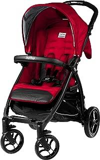 Best pliko infant car seat Reviews