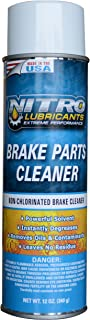 Best chlorine and brake fluid Reviews