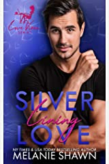 Silver Lining Love Kindle Edition