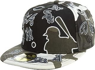 Best new era 59 50 hats Reviews