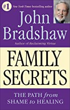 Family Secrets - The Path from Shame to Healing