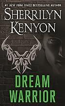 Dream Warrior (Dark-Hunter Novels Book 16)