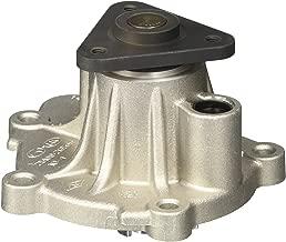 Genuine Hyundai 25110-2G500 Coolant Water Pump Sub-Assembly