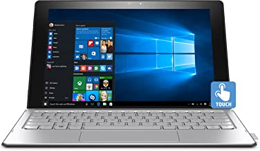 HP Spectre 12-a008nr x2 Detachable N5S21UA#ABA Laptop (Windows 10, Intel Core m3-6y30, 12