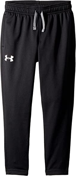Under Armour Kids - Brawler Tapered Pants (Big Kids)