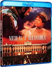 Nicolás y Alejandra (BD) [Blu-ray]