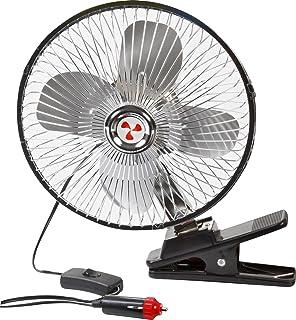 Suchergebnis Auf Für Wohnmobilventilatoren Ventilatoren Heizung Klimatechnik Auto Motorrad