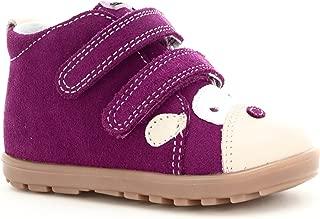 bartek shoes