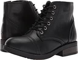Steve Madden Kids - JRocknroll (Little Kid/Big Kid)